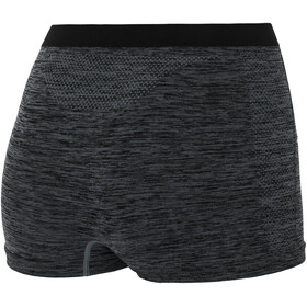Viking Europe Emma Boxers Mujer, dark grey